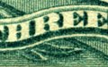 US stamp 1873 3c Washington detail.jpg