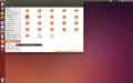 Ubuntu 14.04 Filesystem - Ru.png