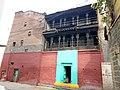 Udgir galli 03- Solapur- Maharashtra.jpg