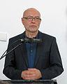 Udo-di-fabio-2012-roemerberggespraeche-ffm-122.jpg