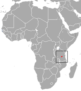 Udzungwa Red Colobus area.png