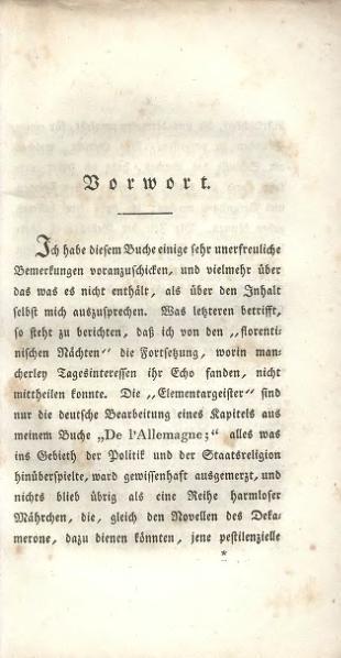 File:Ueber den Denunzianten-Heine.djvu