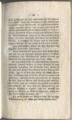 Ueber den Rechts-Zustand in Steuer- und Verwaltungssachen 35.png
