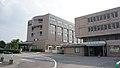 Ugo Municipal Hospital.jpg