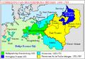 Uitbreiding Pruisen 1600-1795.png
