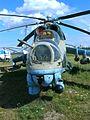 Ukraine mi-24.JPG