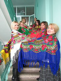 Ukrainian Headscarf Day, 2020 - 50.jpg