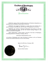 Ukrainian Independence Governor Proclamation 1987.png