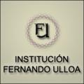 Ulloa-logo-twitter.png