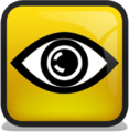 UltraVNC Icon yellow.png