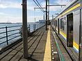 Umishibaura Station Platform.jpg
