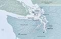 Un-Cruise Adventures - Explore! Olympics and San Juans (itinerary map).jpg