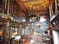 Un salon de curiosité du château de Cormatin.JPG