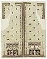 Uncut Waistcoat Front, 1785–95 (CH 18445199).jpg