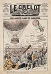 Une alerte, place du Carrousel, 1878.jpg