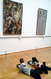 Une aprem's au musee.jpg