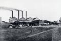 Une usine centrale créée en 1862, Le Lareinty.png