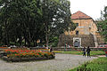 Ungvar Historical.jpg