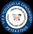 Unidad Educativa Privada Colegio La Coromoto.png