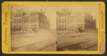 Union depot, St. Paul, Minn, from Robert N. Dennis collection of stereoscopic views.png