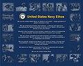 United States Navy Ethos 2008.jpg