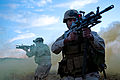 United States Navy SEALs 359.jpg