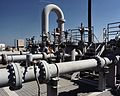 United States Strategic Petroleum Reserve 034.jpg