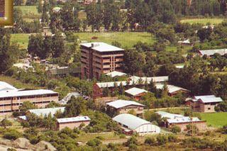 Tiquipaya Municipality Municipality in Cochabamba Department, Bolivia