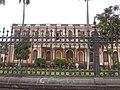 Universidad San Marcos - Facultad de Medicina (San Fernando).jpg