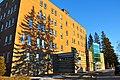 Université de Moncton (25733987637).jpg