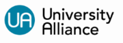 University Alliance logo.png