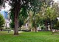 University Park (247871051).jpeg