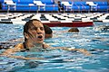 University of Arizona freshman NROTC midshipmen take on tough orientation training week 160814-M-TL650-0179.jpg