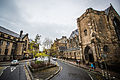 University of Glasgow at Kelvin Way 12281325425 o.jpg