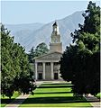 University of Redlands Chapel 5-17-14a (14536692386).jpg