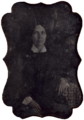 Unknown American - Mrs. Sam Houston - Google Art Project (transparent background).png