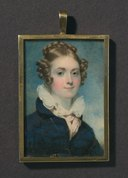 Unknown woman (Andrew Robertson) - Nationalmuseum - 149872.tif