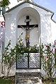 Unterfrauenhaid-Kreuzkapelle vorne.jpg