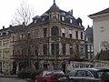 Untergrünewalder Straße 3 Wuppertal 50.jpg