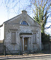 Upminster Old Chapel, Upminster - geograph.org.uk - 147604.jpg