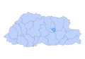 Ura Bhutan.png