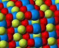 Uranyl-fluoride-3D-vdW.png