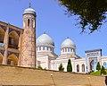 Urban Madrasa Complex (220641927).jpeg