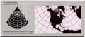 Usgs map lambert conformal conic.PNG
