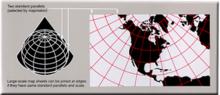 220px-Usgs_map_lambert_conformal_conic.PNG
