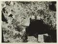 Utgrävningar i Teotihuacan (1932) - SMVK - 0307.f.0094.tif