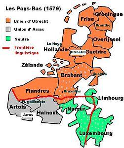 Utrecht-Atrecht French.jpg