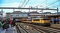 Utrecht Centraal NS 1746 met IC Schiphol-Maastricht 24-11-2010 (49784441156).jpg