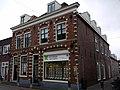 Utrechtsestraat.69.71.IJsselstein.jpg