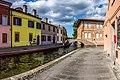 UyLDH Ponte di Comacchio nel centro storico.jpg